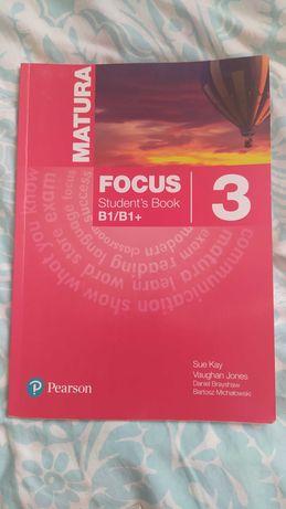 Podręcznik do j. angielskiego 3