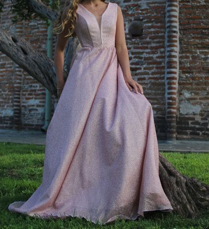 Платья, вечернее выпускное.