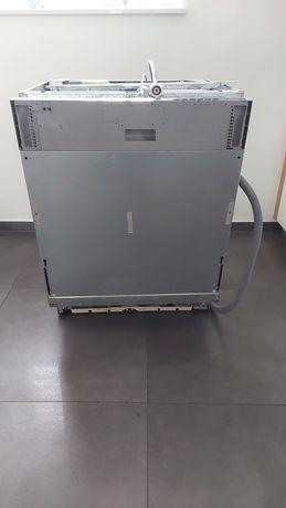 Zmywarka Electrolux ESL6374RO do zabudowy - uszkodzona