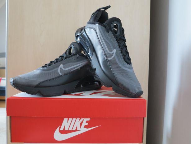 Nike Air Max 2090 !100%Oryginał!