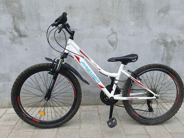 Велосипед Premier Pegas 24-ті колеса
