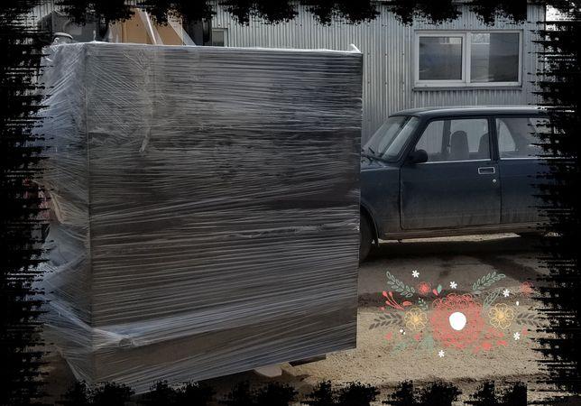 Котел 200-300квт, твердопаливний, на дровах длительного горения