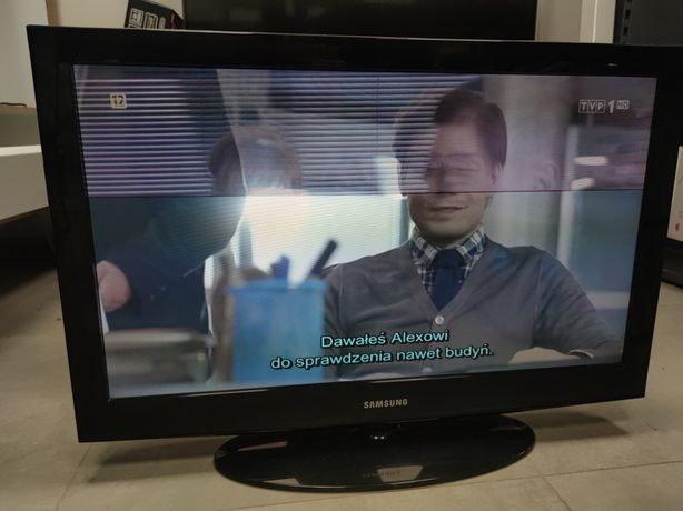 Samsung 32D400E1W