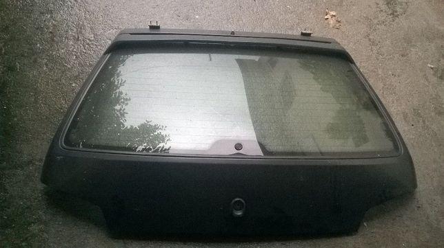 Mala de Peugeot 106 XSI Mk1