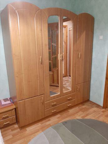 Спальня спальная мебель гарнитур шкаф кровать