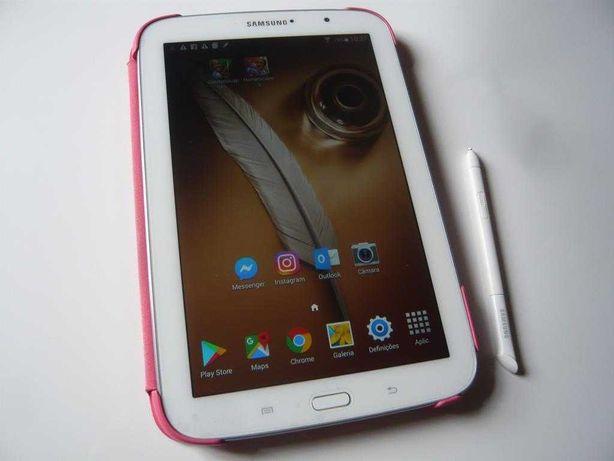 Tablet Samsung NOTE 8 GT- N5110