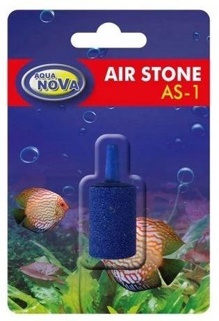 Aqua Nova Kamień napowietrzający walec 25mm