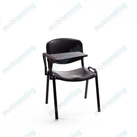 Cadeira formação com palmatoria em polipropileno (novo)