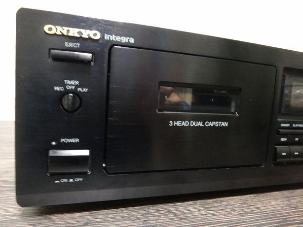 Onkyo integra TA-6711