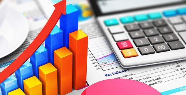 IRS / Contabilidade / Criação de Empresas / Lay off