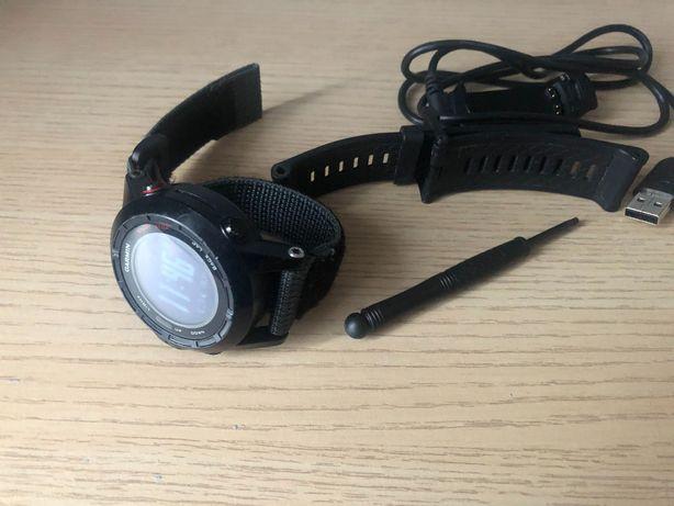 Zegarek garmin  fenix 2