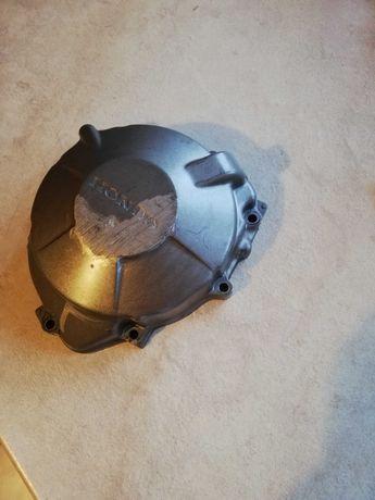 Dekiel alternatora honda cbr600rr pc37