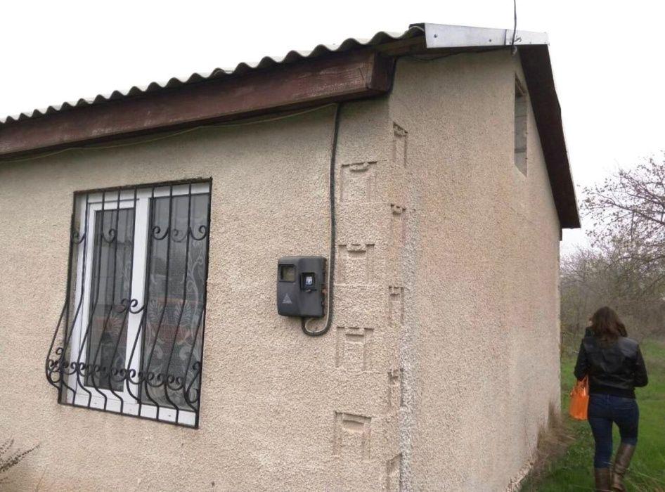 Продам дом в Светлом(Новые дачи) Светлое - изображение 1