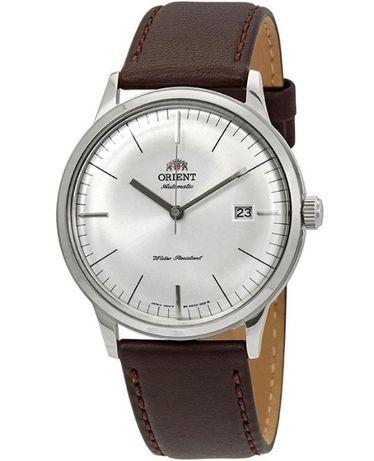 Zegarek Męski ORIENT BAMBINO Classic Automatic FAC0000EW0