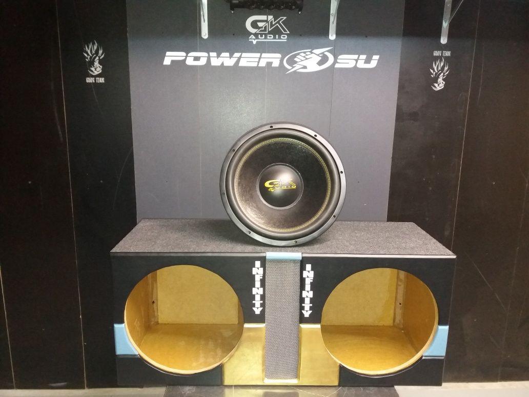 Som, caixas para som, amplificadores, radios, colunas, cornetas, subw
