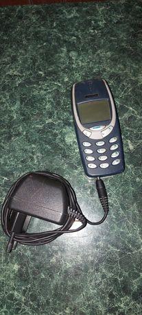 Telefon Nokia 3310