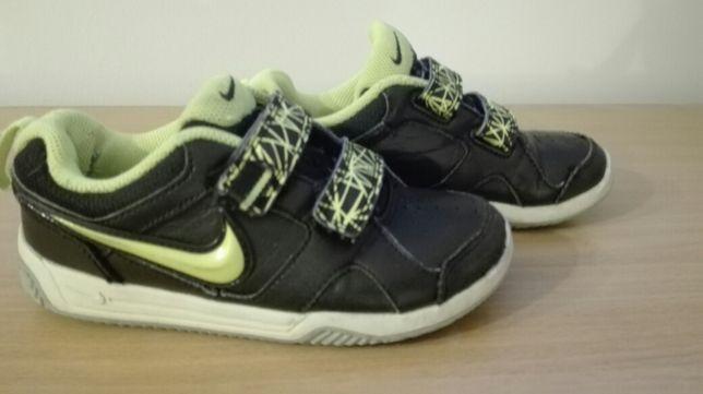 Buty Nike dziecięce 29