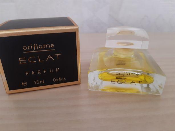 Духи Eclat Oriflame