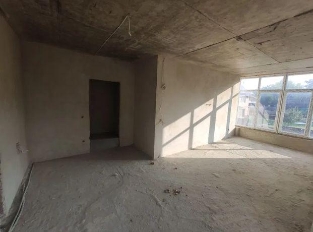 Продається квартира в зданій новобудові