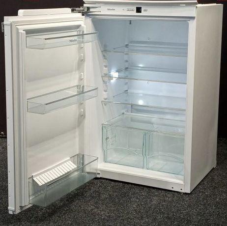 Встраиваемый холодильник Miele K 32222 I Б,У из Германии