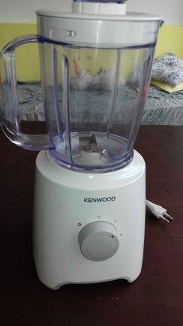 Liquidificadora KENWOOD blp30 450w.9