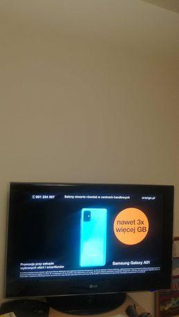 Telewizor TV LG 32 LH5000