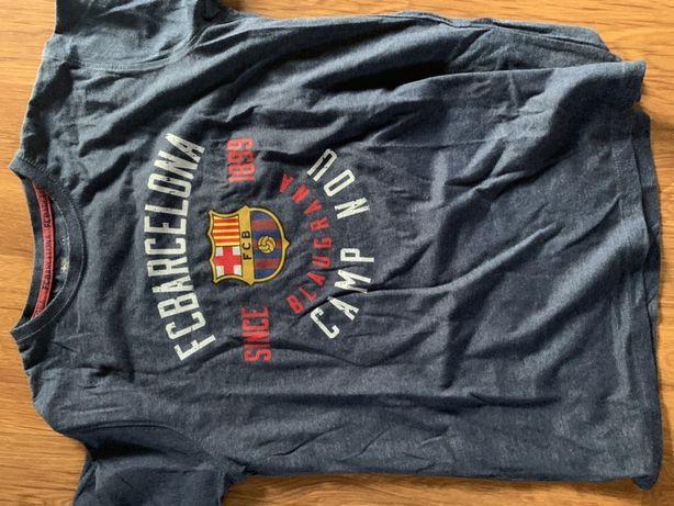 Barcelona koszulka