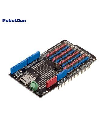 [NOVO] Robotdyn MEGA Sensor Shield