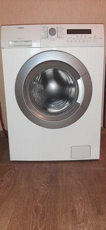 AEG Lavamat Protex 6 kg