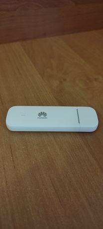 Huawei E3372 4-5g модем USB