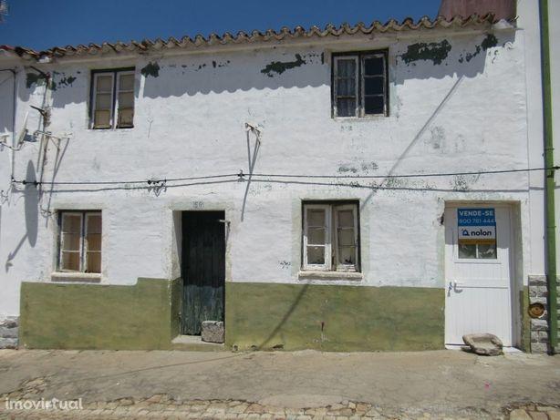 Moradia 2 quartos, Rosmaninhal