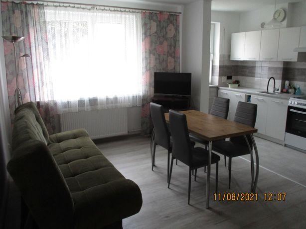 mieszkanie wynajmę Barczewo 36 m2