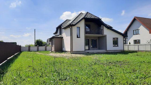 Продам будинок Підлужжя