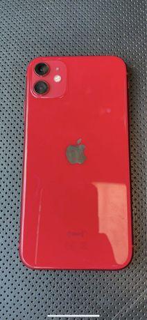 Iphone 11 desbloqueado 128gb