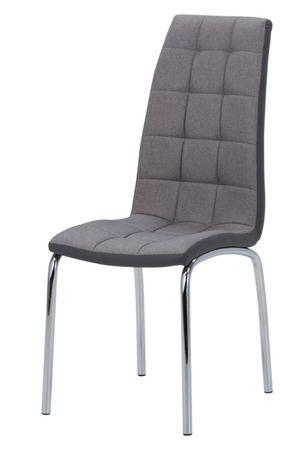 Krzesło Prima PDC-721R Okazja