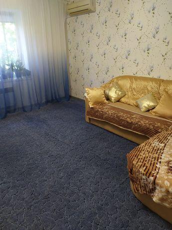Срочный Обмен 3ком.кв.или продажа на жил.дом/квартиру в Одессе