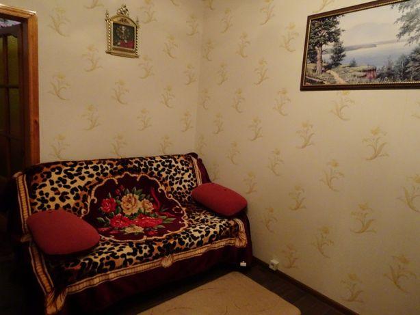 Бальзака, отдельная комната, Троещина, метро Дарница Петровка Район
