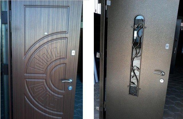 Продаю входные от 4200 руб. и межкомнатные двери . Рассрочка 0%