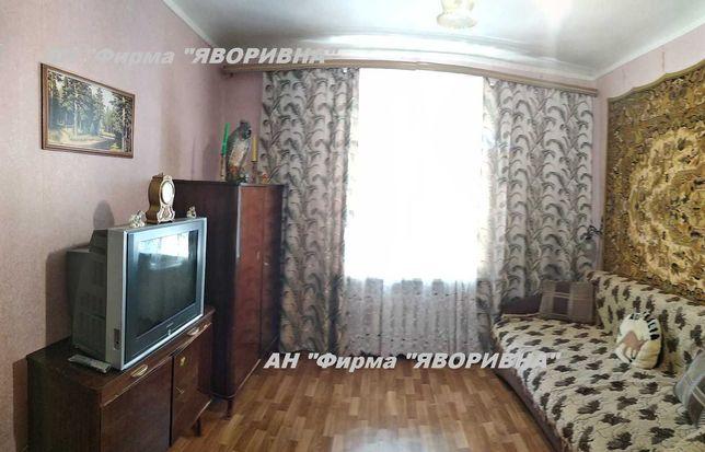 Продам 3-к.квартиру в Центре, метро Пушкинская