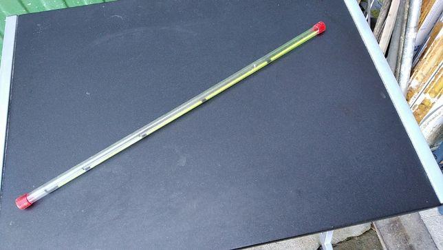 szczytówka NOWA wędkarska 52 cm