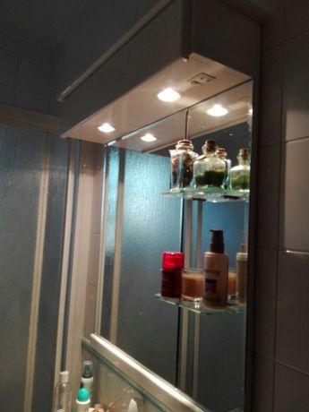 mobiliário de casa de banho