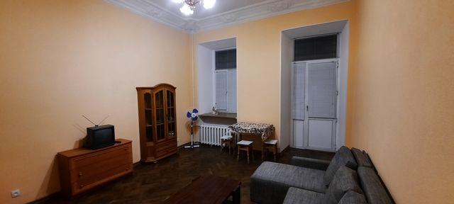 Комната в камунальной квартире