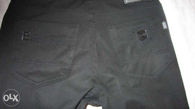 Школьные брюки пр-во Турция
