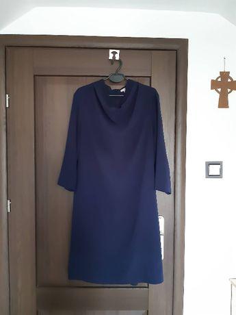 Sukienka H&M rozmiar 44