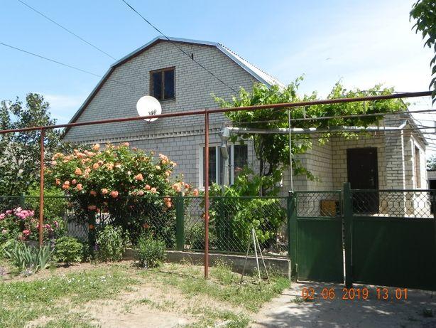 Продам дом г.Раздельная