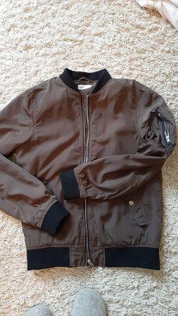 Куртка курточка H&M