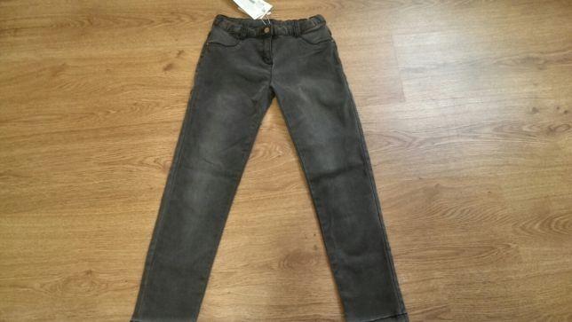 Джинсы, штаны для девочки некст Chicco, carters распродажа