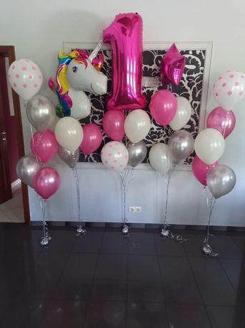 Шарики с гелием гелевие шарики кульки з гелієм балони гелієві