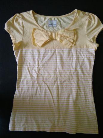 Bluzka nowa rozmiar L