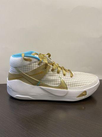 Nike KD13 rozmiar 43